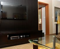 - Prospect Luxury Apartments